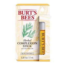 Burt's BeesHerbal Blemish Stick with Tea Tree Leaf Oil