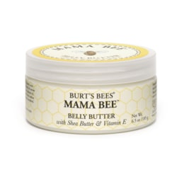 Burt's BeesMama Bee Belly Butter