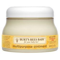 Burt's BeesBaby Bee Multipurpose Ointment