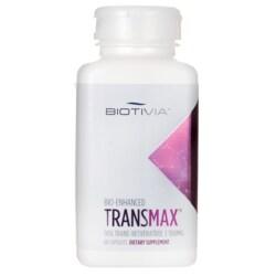 BiotiviaTransmax Trans-Resveratrol