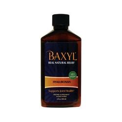 BaxylHyaluronan