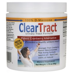 ClearTractUrinary Tract Formula