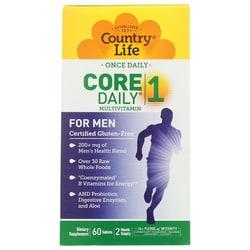 Country LifeCore Daily-1 Men