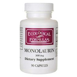 Cardiovascular ResearchMonolaurin