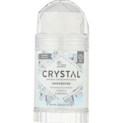 CrystalBody Deodorant Stick