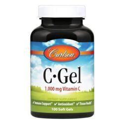 CarlsonC-Gel Vitamin C