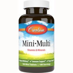 CarlsonMini-Multi