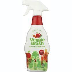 Citrus MagicVeggie Wash