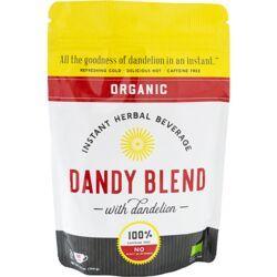Dandy BlendInstant Herbal Beverage with Dandelion - Organic