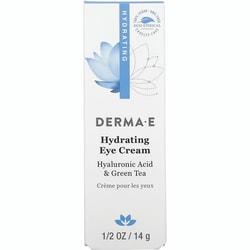 Derma EHyaluronic & Pycnogenol Eye Creme