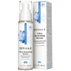 Derma EHydrating Serum with Hyaluronic Acid
