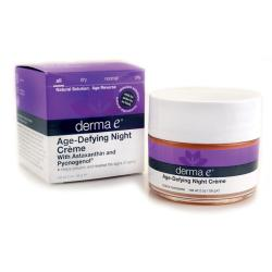 Derma EAge-Defying Night Creme