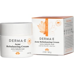 Derma E Very Clear Problem Skin Moisturizer