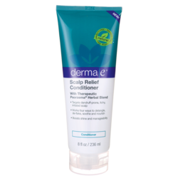 Derma EScalp Relief Conditioner