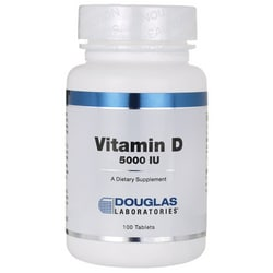 Douglas LaboratoriesVitamin D