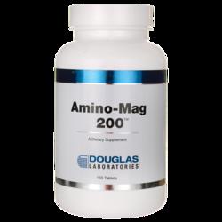 Douglas LaboratoriesAmino-Mag 200