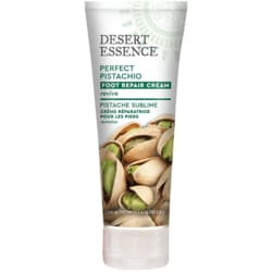 Desert EssencePerfect Pistachio Foot Repair Cream