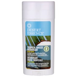 Desert EssenceTropical Breeze Deodorant