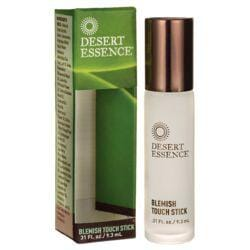 Desert EssenceBlemish Touch Stick