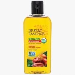 Desert EssenceOrganic Jojoba Oil