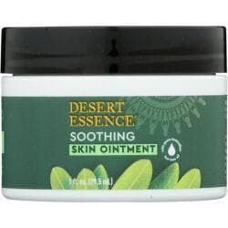 Desert EssenceTea Tree Oil Skin Ointment