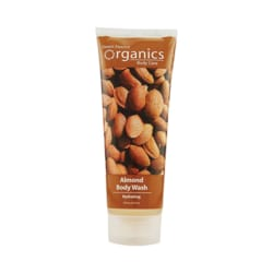 Desert EssenceAlmond Body Wash