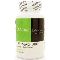 DaVinci LaboratoriesTri-Mag 300