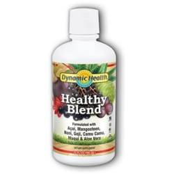 Dynamic HealthHealthy Blend Juice Blend