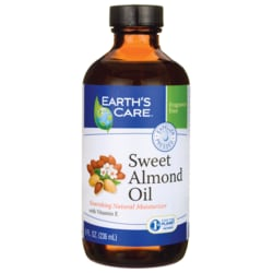 Earth's CareSweet Almond Oil