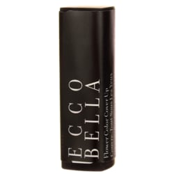 Ecco Bella FlowerColor Cover Up Beige