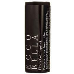 Ecco BellaFlowerColor Lipstick - Rosewood