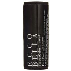 Ecco BellaFlowerColor Lipstick - Mauve Rose