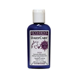Eco-DentEco-Dent Daily Care Anise