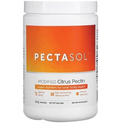 EcoNugenicsPectaSol-C Modified Citrus Pectin