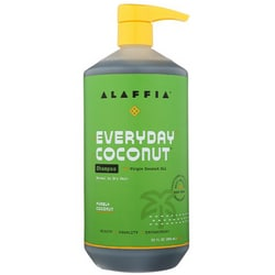 EveryDay CoconutPurely Coconut Hydrating Shampoo - Normal/Dry Hair