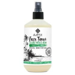 EveryDay CoconutCoconut Water Face Toner All Skin Types