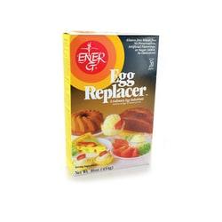 Ener-G Foods Egg Replacer
