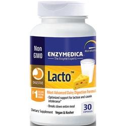 Enzymedica Lacto