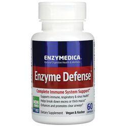 EnzymedicaEnzyme Defense