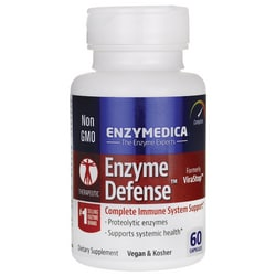 EnzymedicaEnzyme Defense