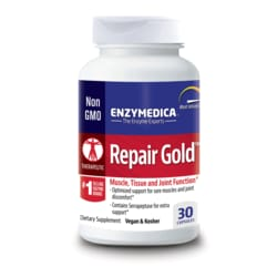 Enzymedica Repair Gold