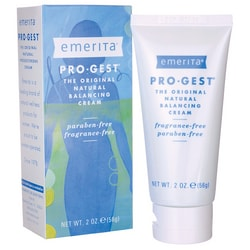 EmeritaPro-Gest Cream