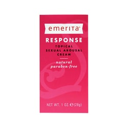 EmeritaResponse Cream for Women