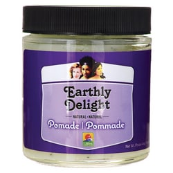Earthly DelightNatural Pomade