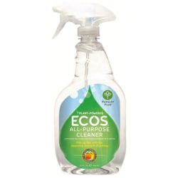 Earth Friendly ProductsParsley Plus All Surface Cleaner