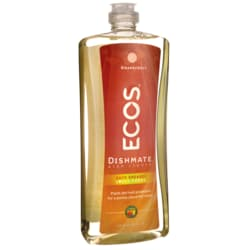 Earth Friendly ProductsECOS Dishmate Dish Liquid - Grapefruit