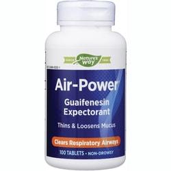 Enzymatic TherapyAir-Power