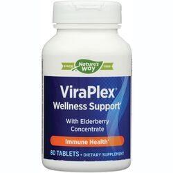 Enzymatic TherapyViraPlex Wellness Formula