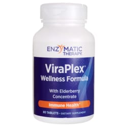Enzymatic Therapy ViraPlex Immune Activator