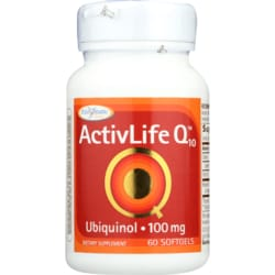 Enzymatic TherapyActivLife Q10